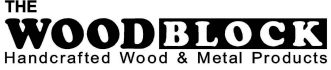 Wood crafts, games, card games, western decor, wood pens, and much more!